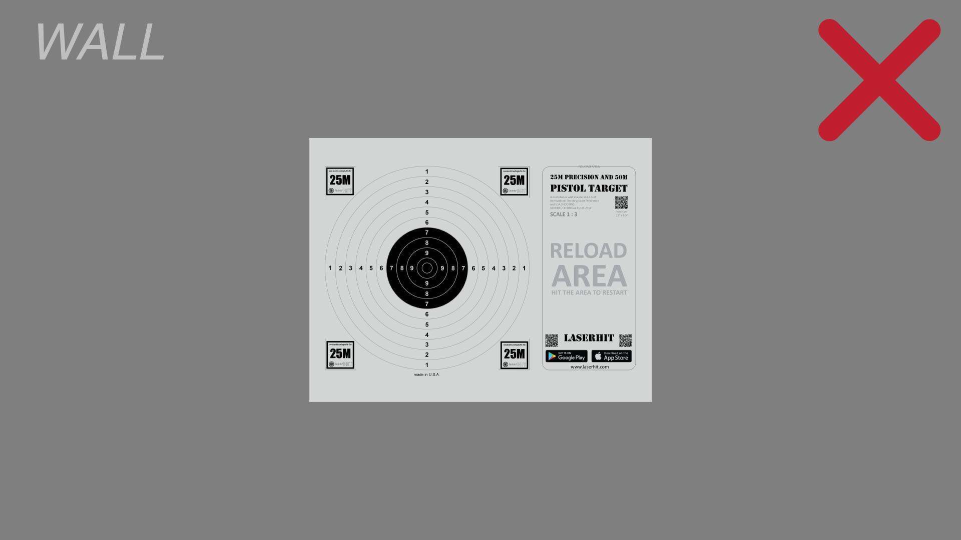 target_setup-2.png