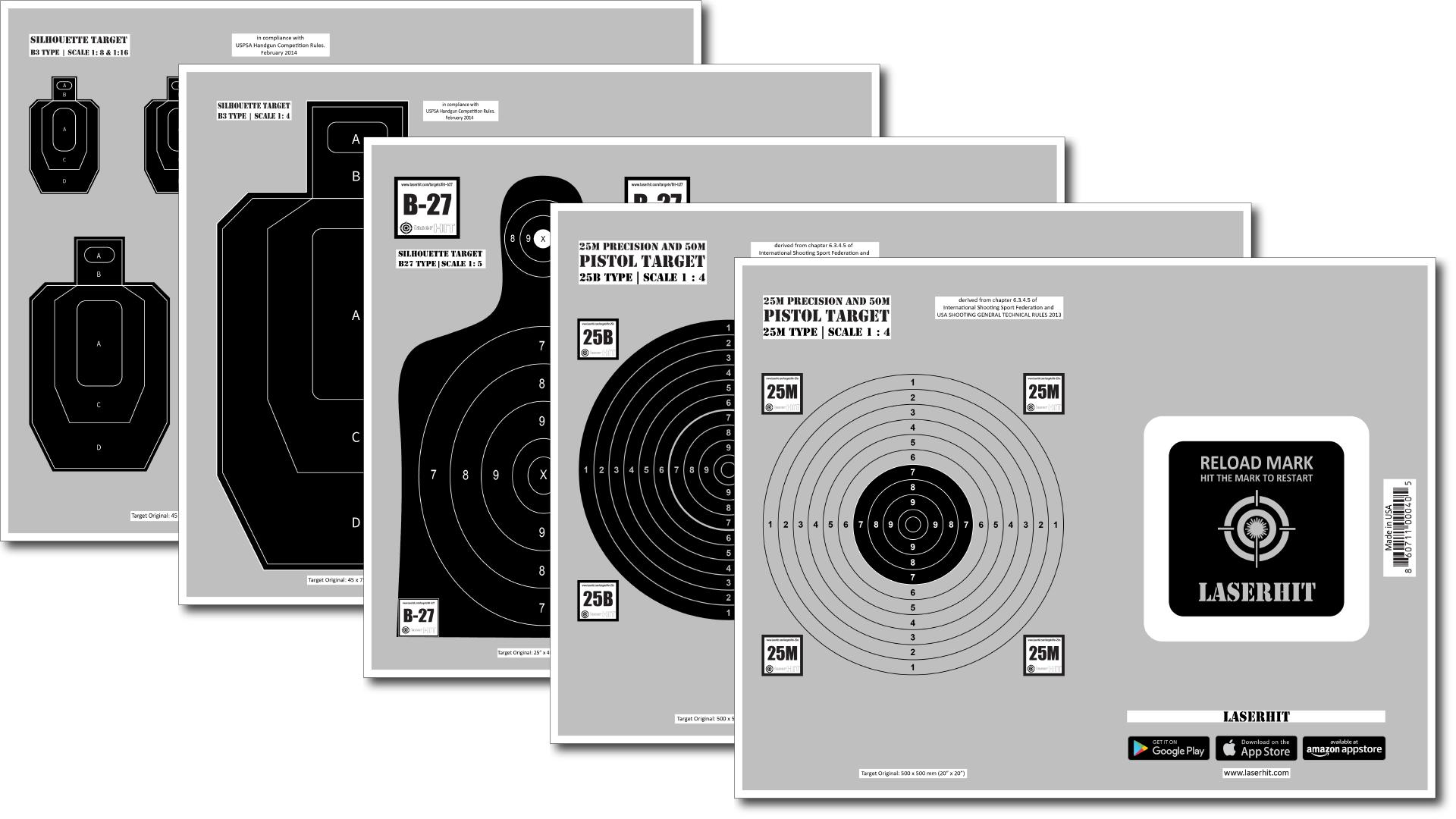 targets-set_hd.png