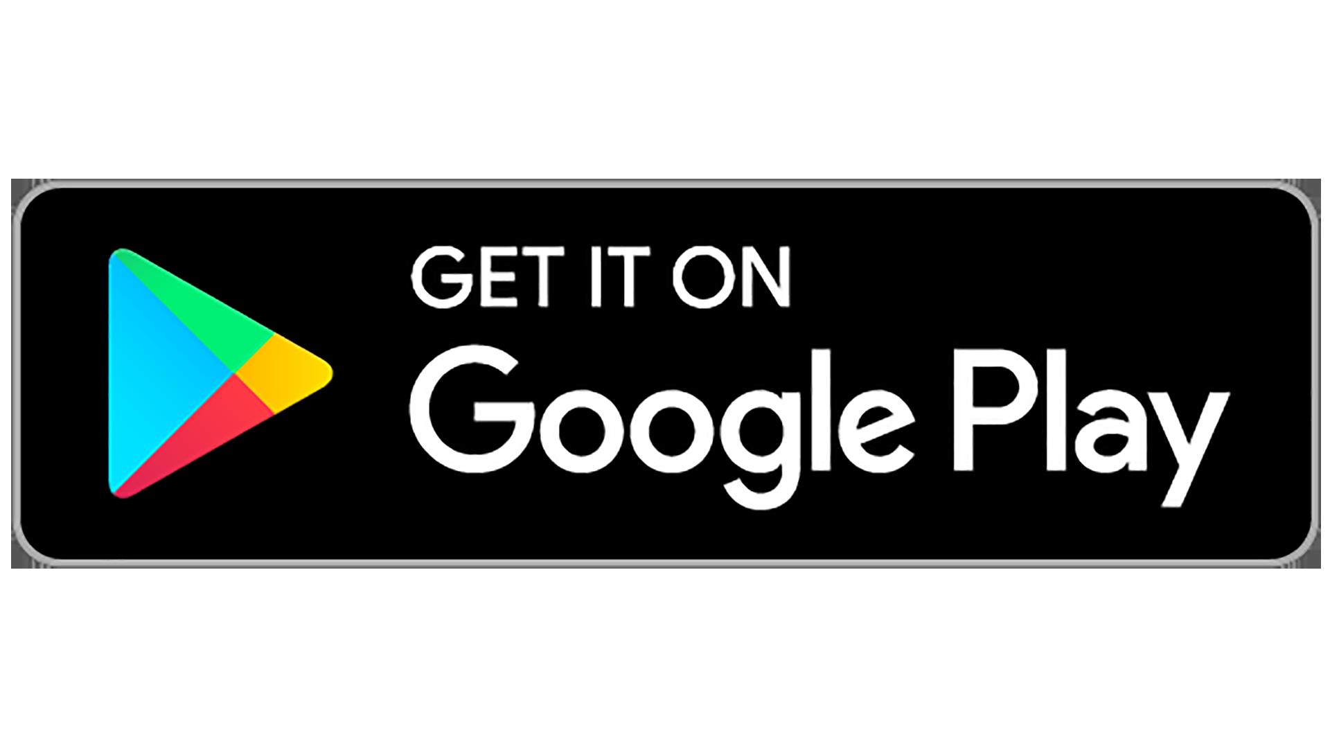 google-play-badge-hd.png