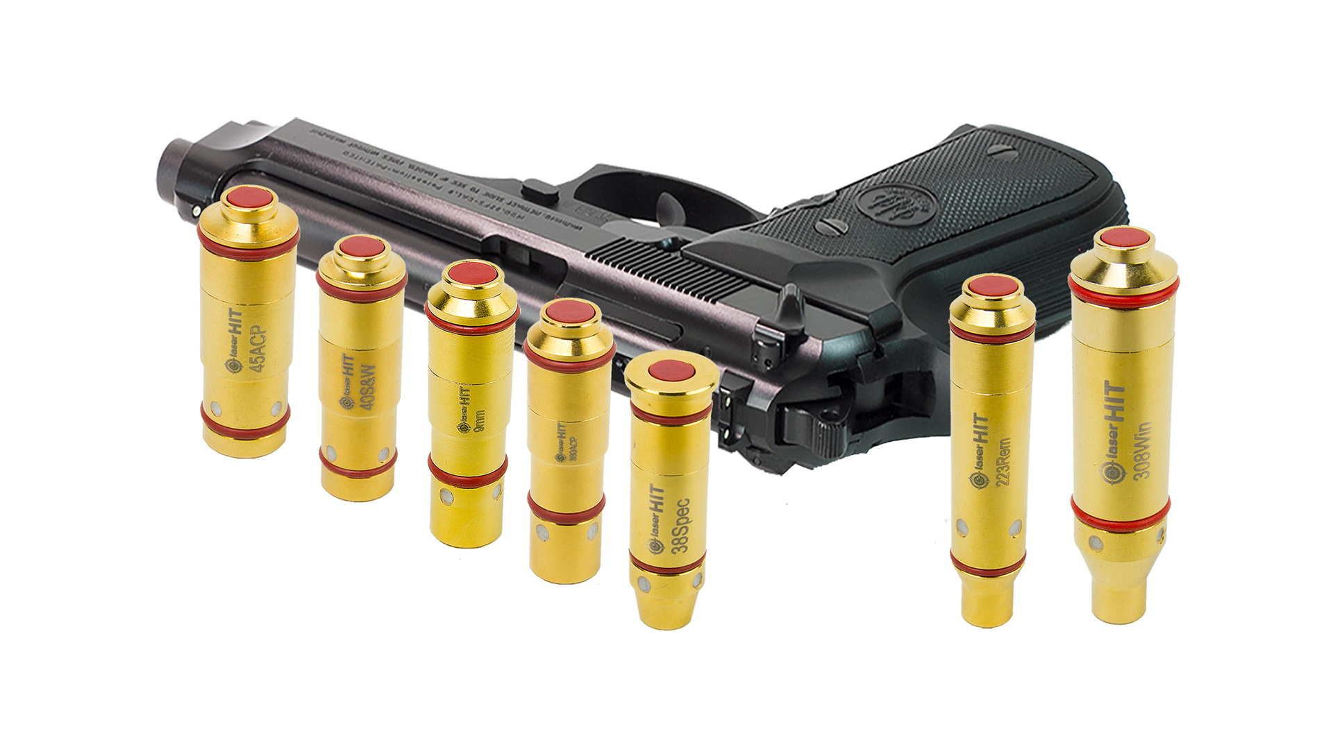 cartridges-gun-hd.jpg