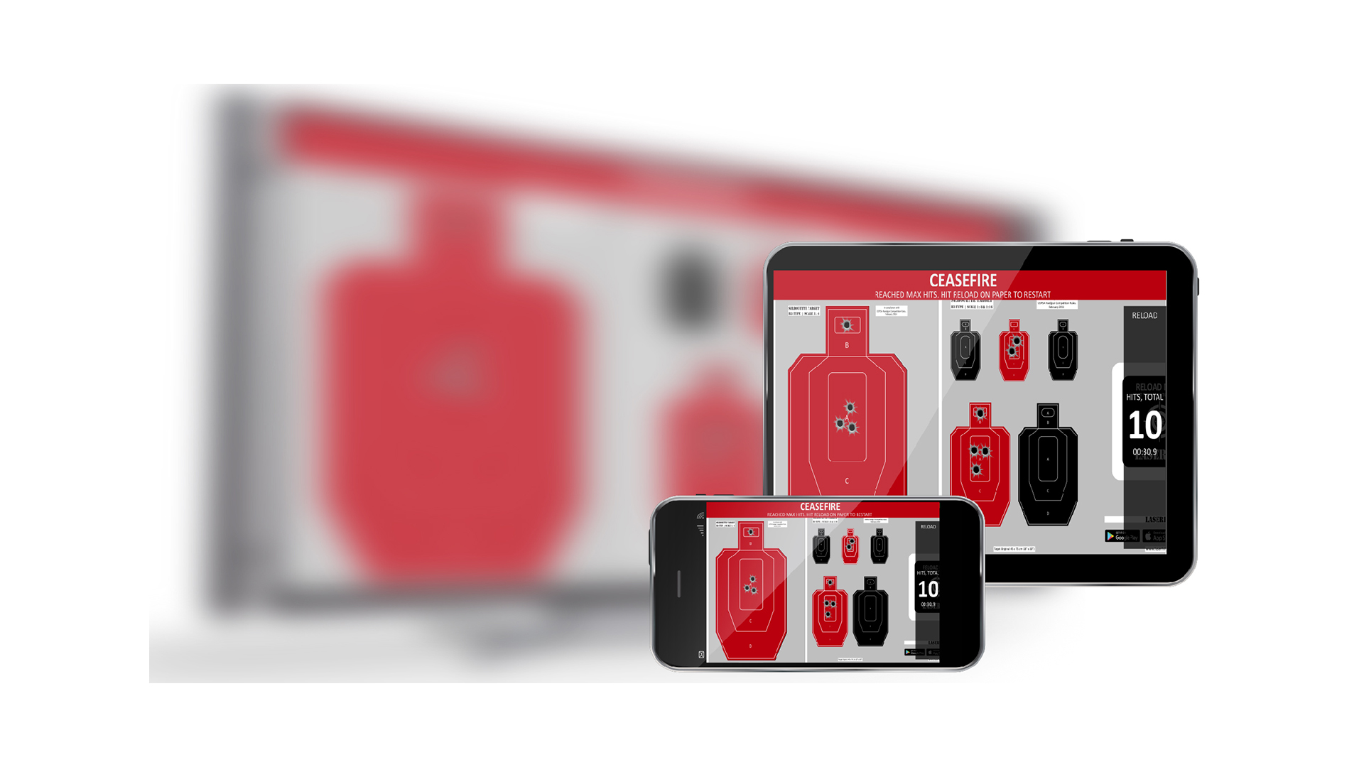 laserhit-mobile-app-00.jpg