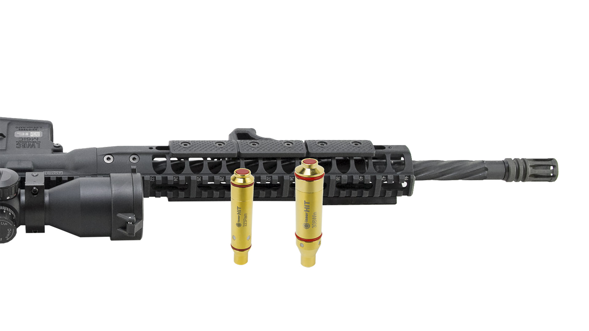 ar15+cartridges2-hd.jpg