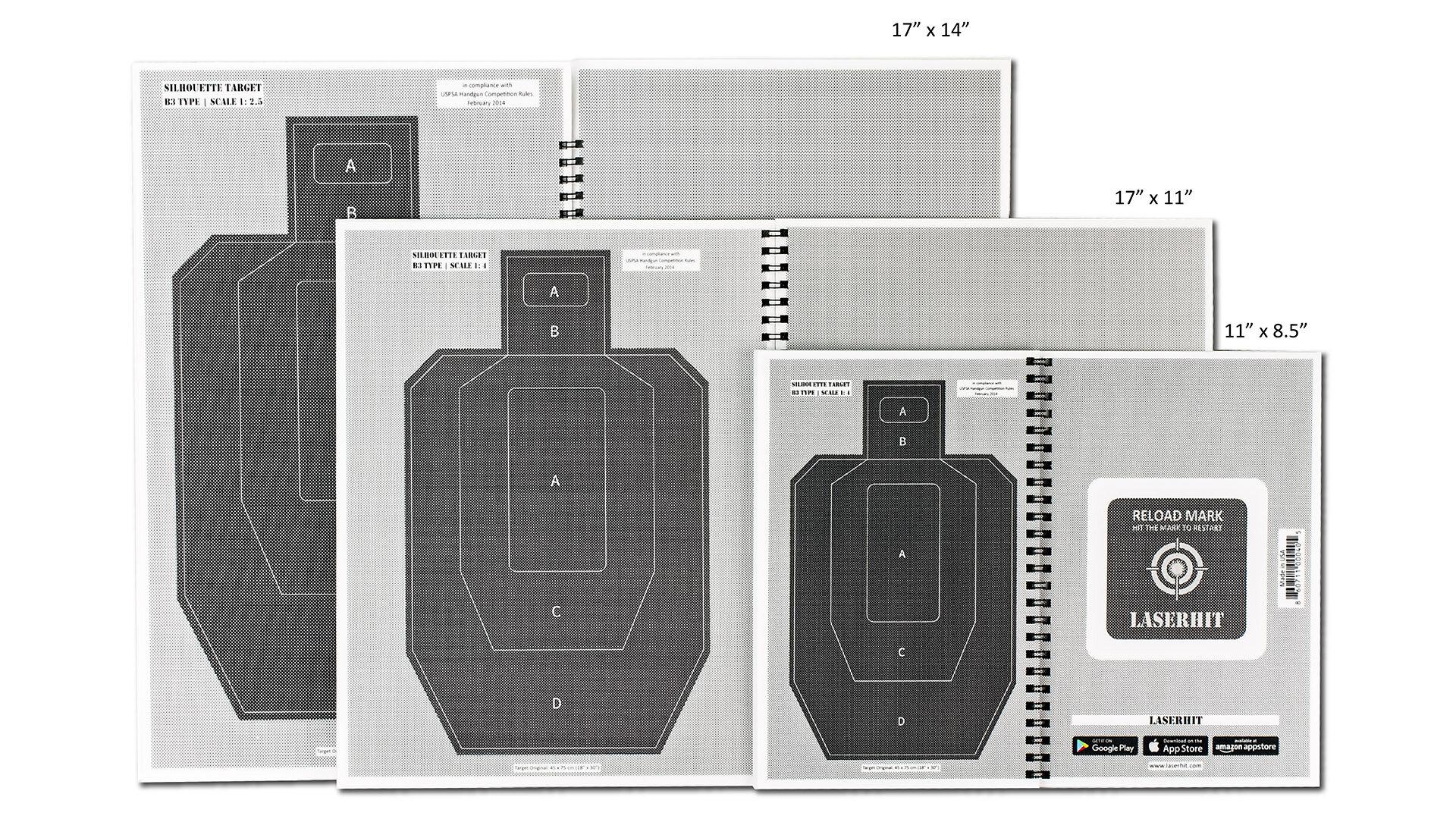 set-tabletop-hd.jpg