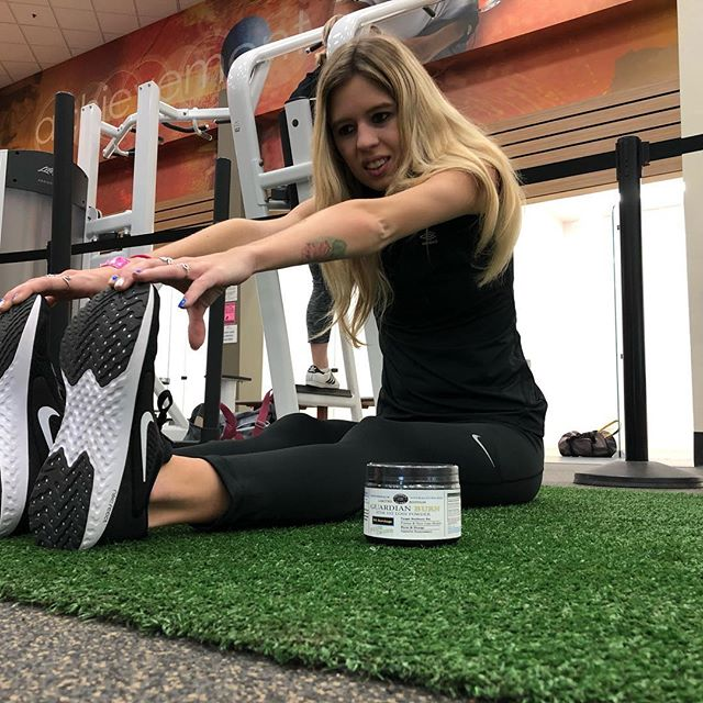 Guardian Burn Special!! 5pm-8pm!! Silverbacknutra.com #805 #ventura #local #venturacalifornia #recovery #fatburner #fatburn #guardian #kingdom #supplements #supplementsthatwork #delivery