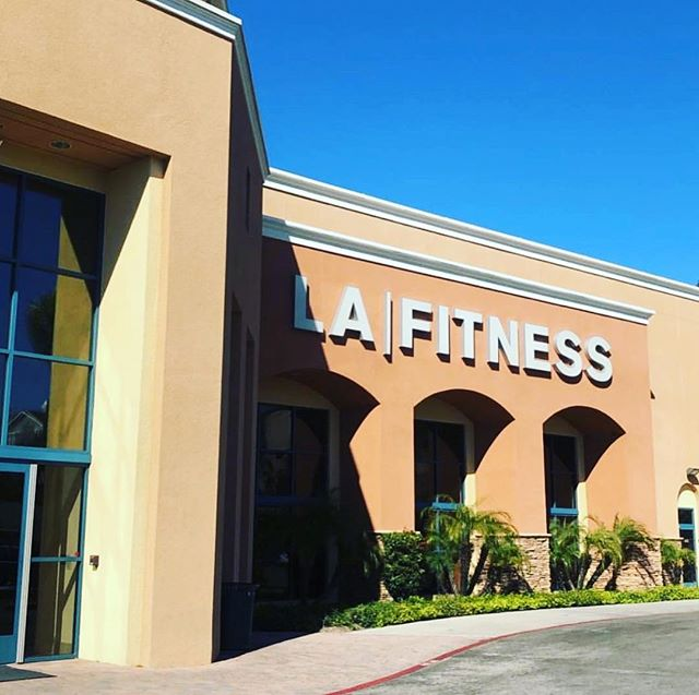 Demo Alert!! 🚨🚨🚨 LA Fitness Ventura tonight!! Grab all your favorite Guardian Products!! #ventura #805 #local #venturacalifornia #recovery #repair #gym #gymnastics #product #preworkout