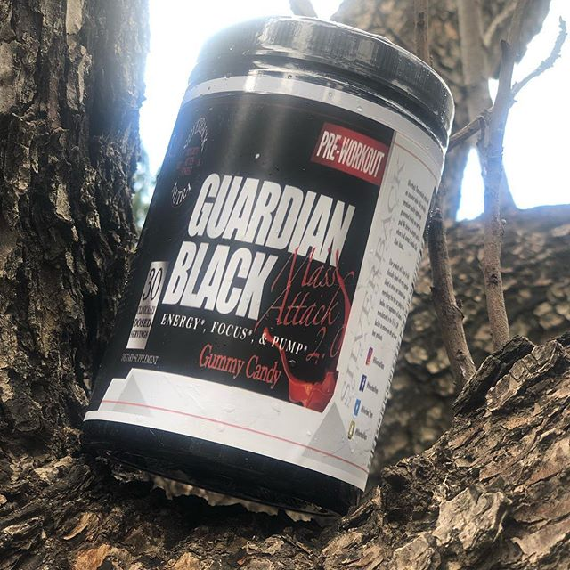 What started it all... #legacy #silverback #preworkout #supplements #supplementsthatwork #strongman #strong #805 #product #ventura #ojai #santabarbara #legend #kingdom #kingdomcome #black #weightloss #training #power #powerlifting