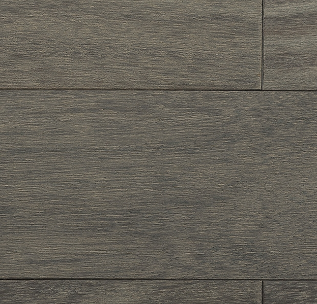 brazilian chestnut ash wire brushed texture.PNG