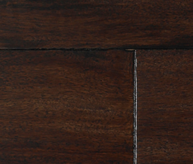 tigerwood ebony hand scaped.PNG
