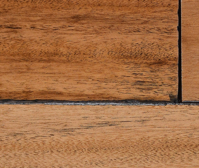 tigerwood hand scaped.PNG