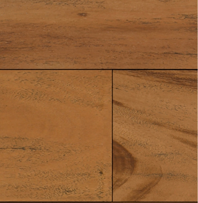 tigerwood hand scarped without french bleed.PNG