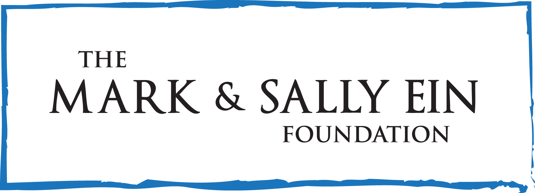 Mark & Sally Foundation logo.png