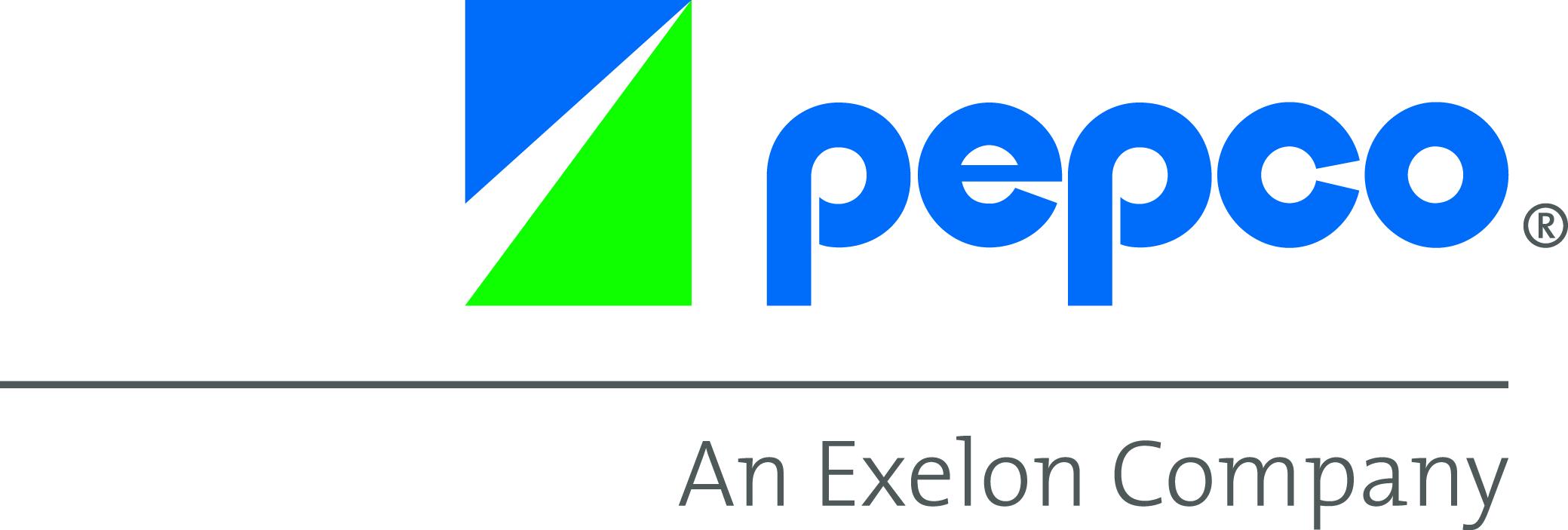 Pepco-Logo CMYK.jpg