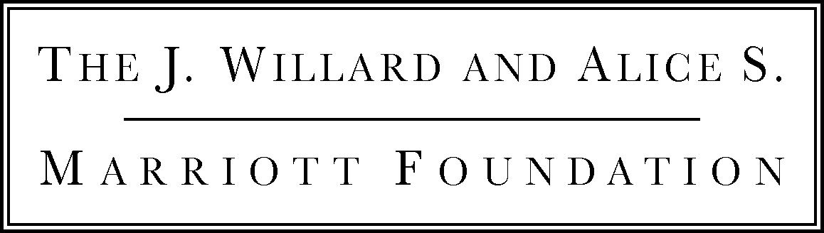 J. Willard and Alice S. Logo-PMS 426.jpg