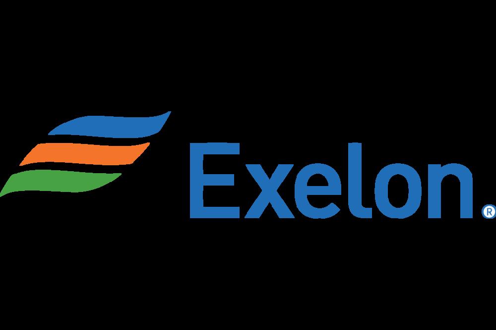 Exelon_Logo-EPS-vector-image.png