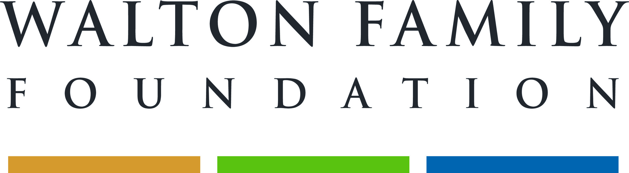 Walton Family Foundation Logo_FullColor_CMYK.jpg