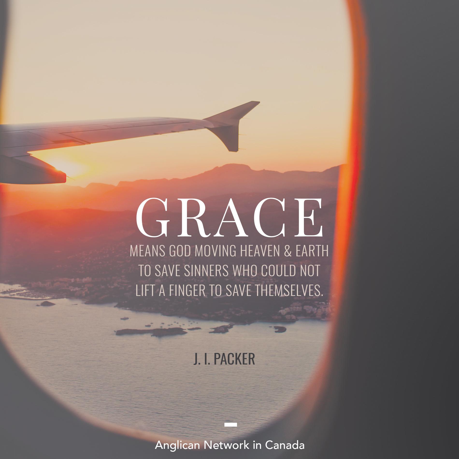 grace-packer2.jpg