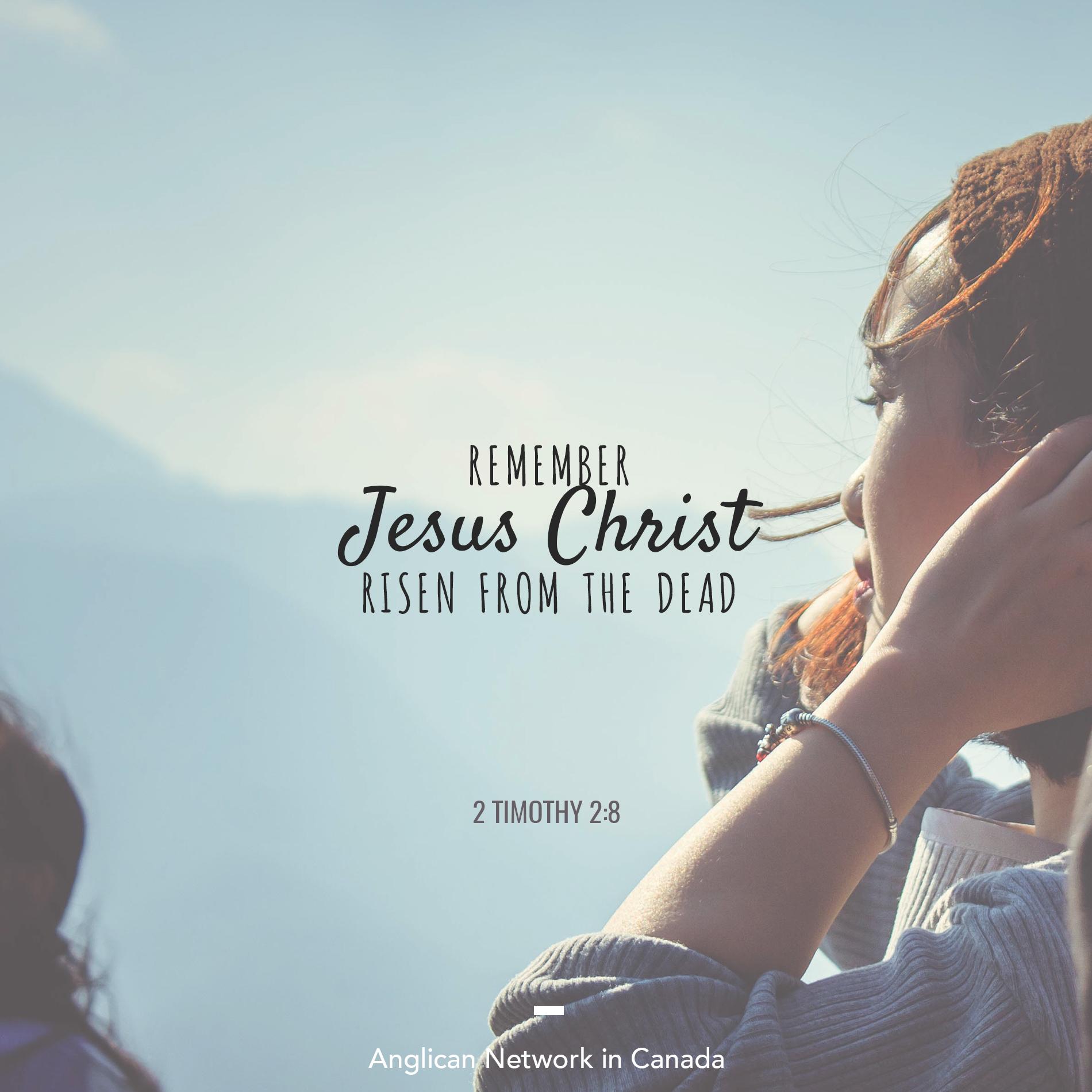 remember Jesus.jpg
