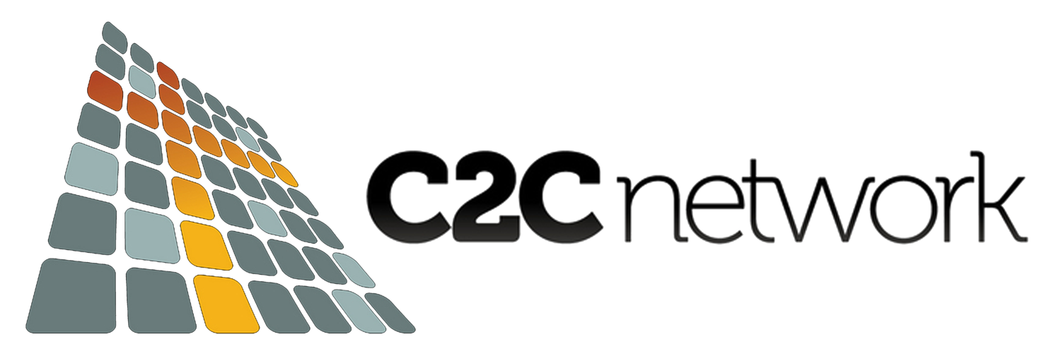 C2C+Network2.png