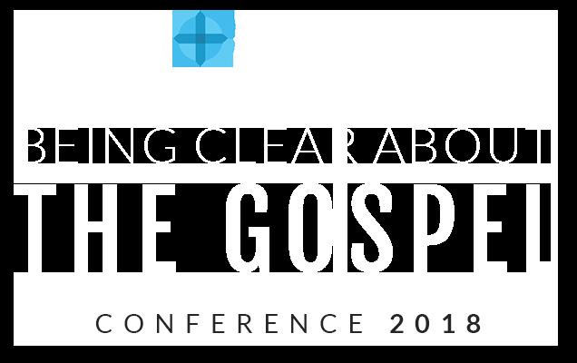 clear gospel logo.png