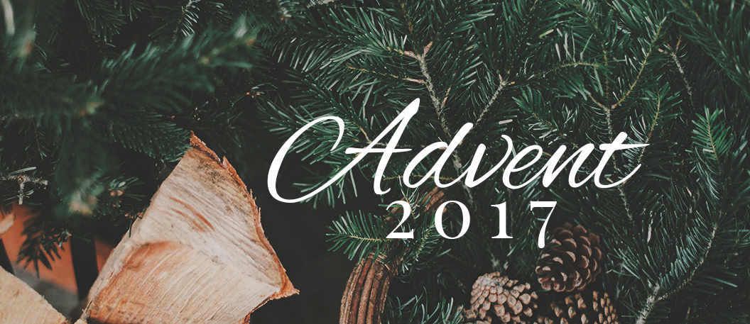 advent 2017 header-web.jpg