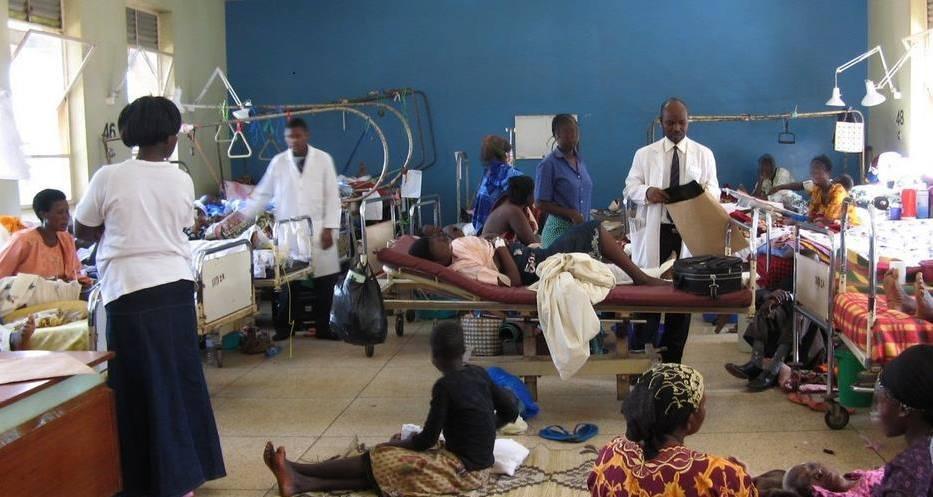 ardfc Cameroon clinic.jpg