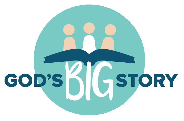 God's Big Story Logo.png
