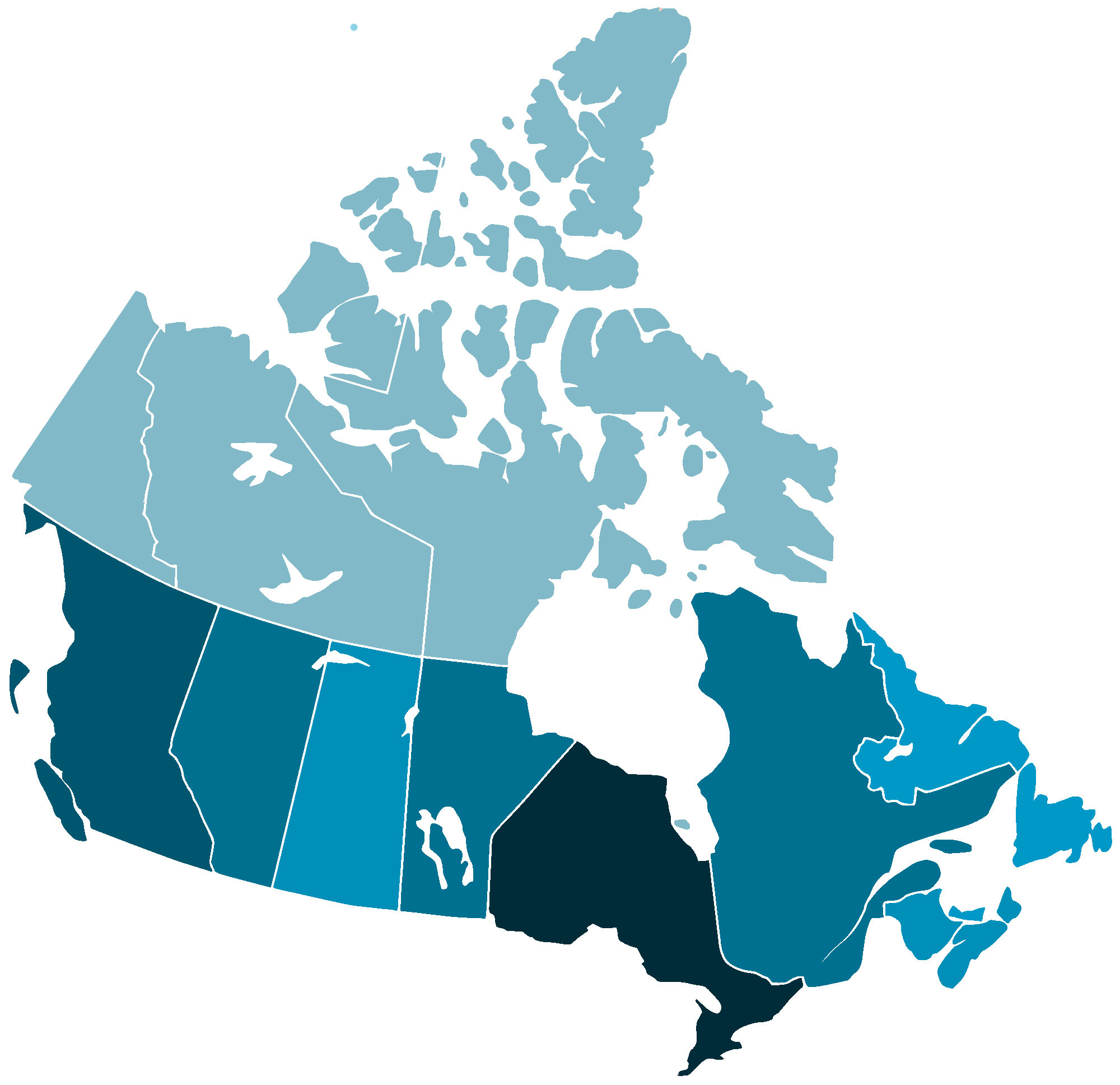 canada map 4.png