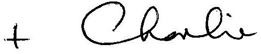 charlie-signature.jpg