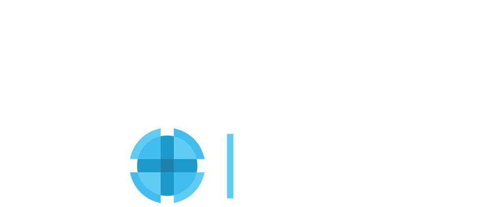 synod2019 logo-large.png