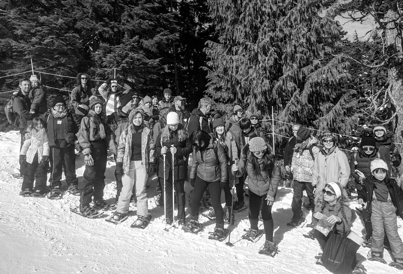 newsletter-sjr-ski-trip.jpg