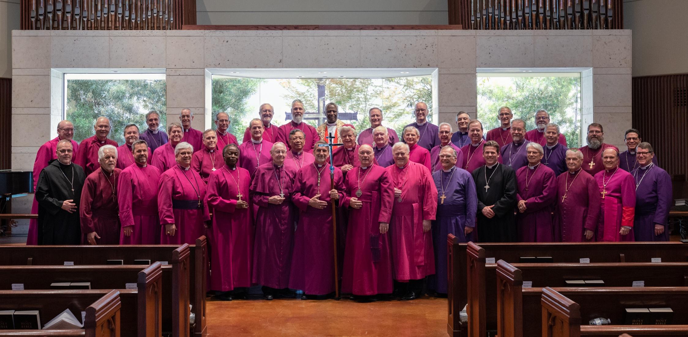 bishops_june_2019.jpg