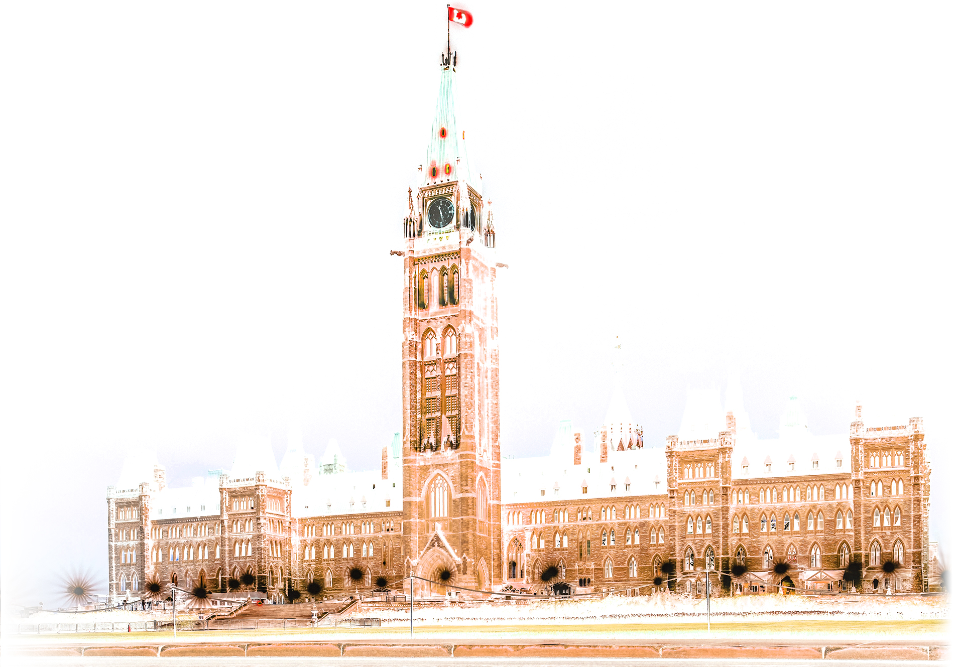 parliment hill invert2.jpg