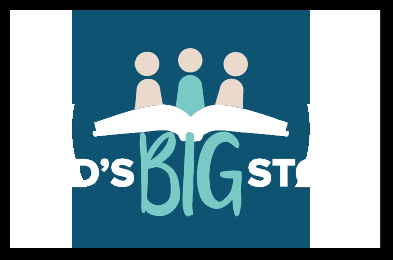 God's Big Story Logo-colours2.png