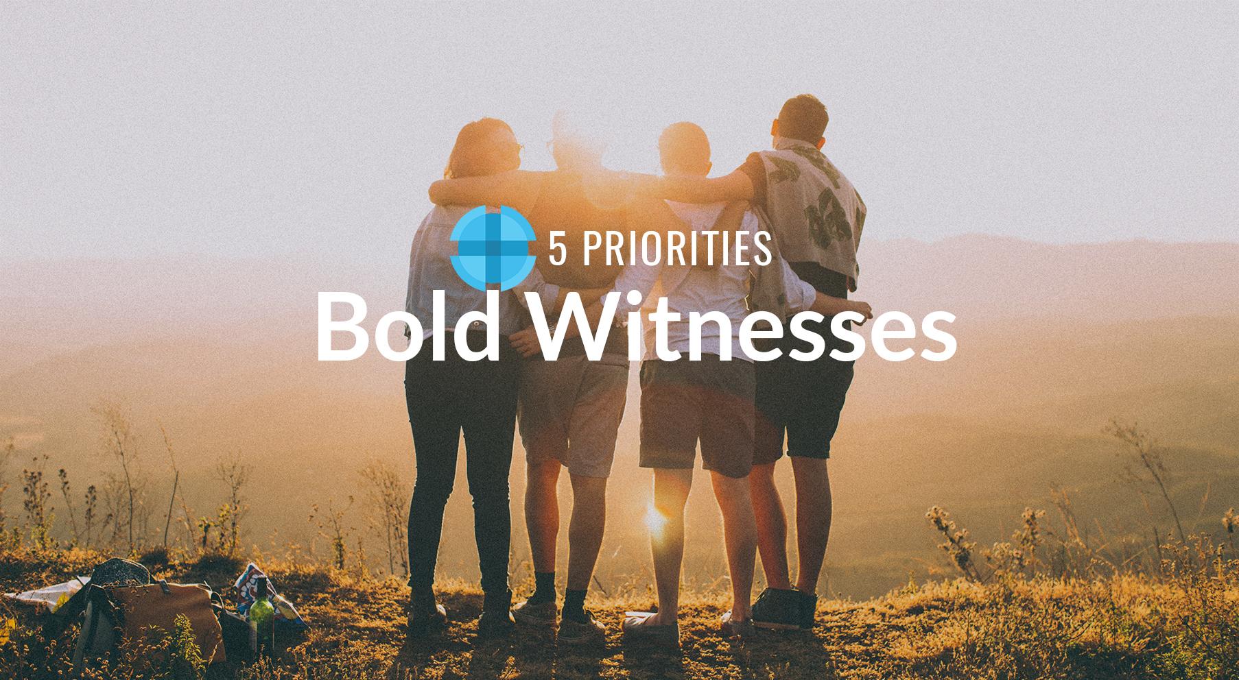 bold witnesses-fb header.jpg