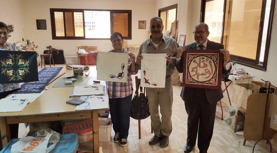 CANADA+ARDF-0318-Egypt-Tech+School-IO.jpg
