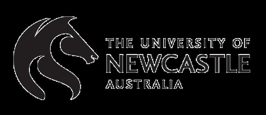 UoN-logo-logotype-880x660.png
