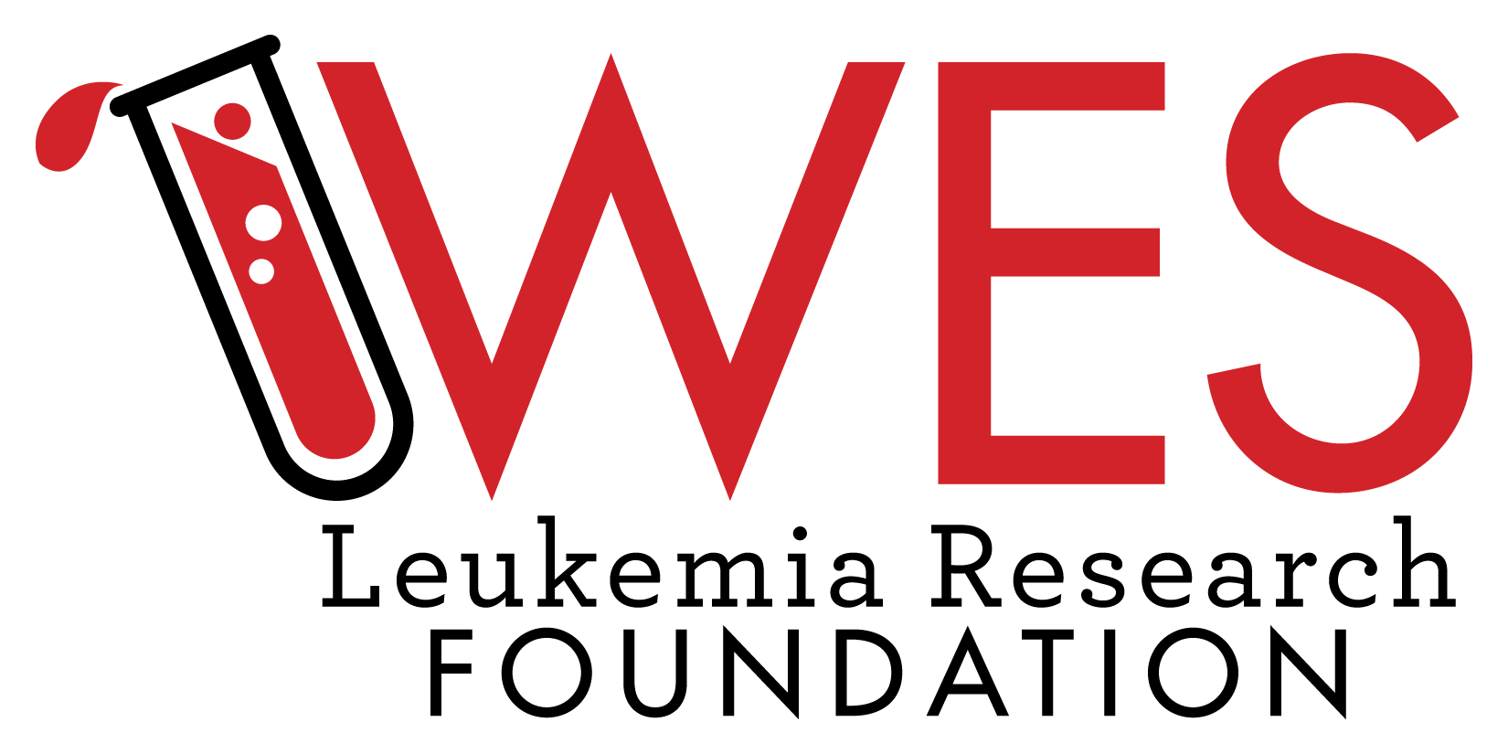 WES_Foundation_FINAL.png