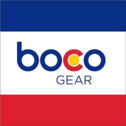 boco-gear-logo-2015.jpg