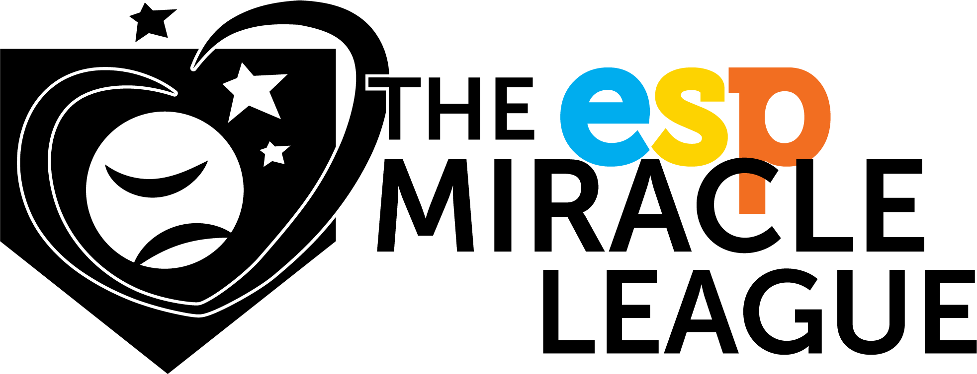 esp miracle league logo F.png