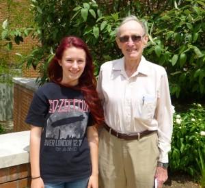 awa_2015-05-20-Katherine-and-Malcolm-300x275.jpg