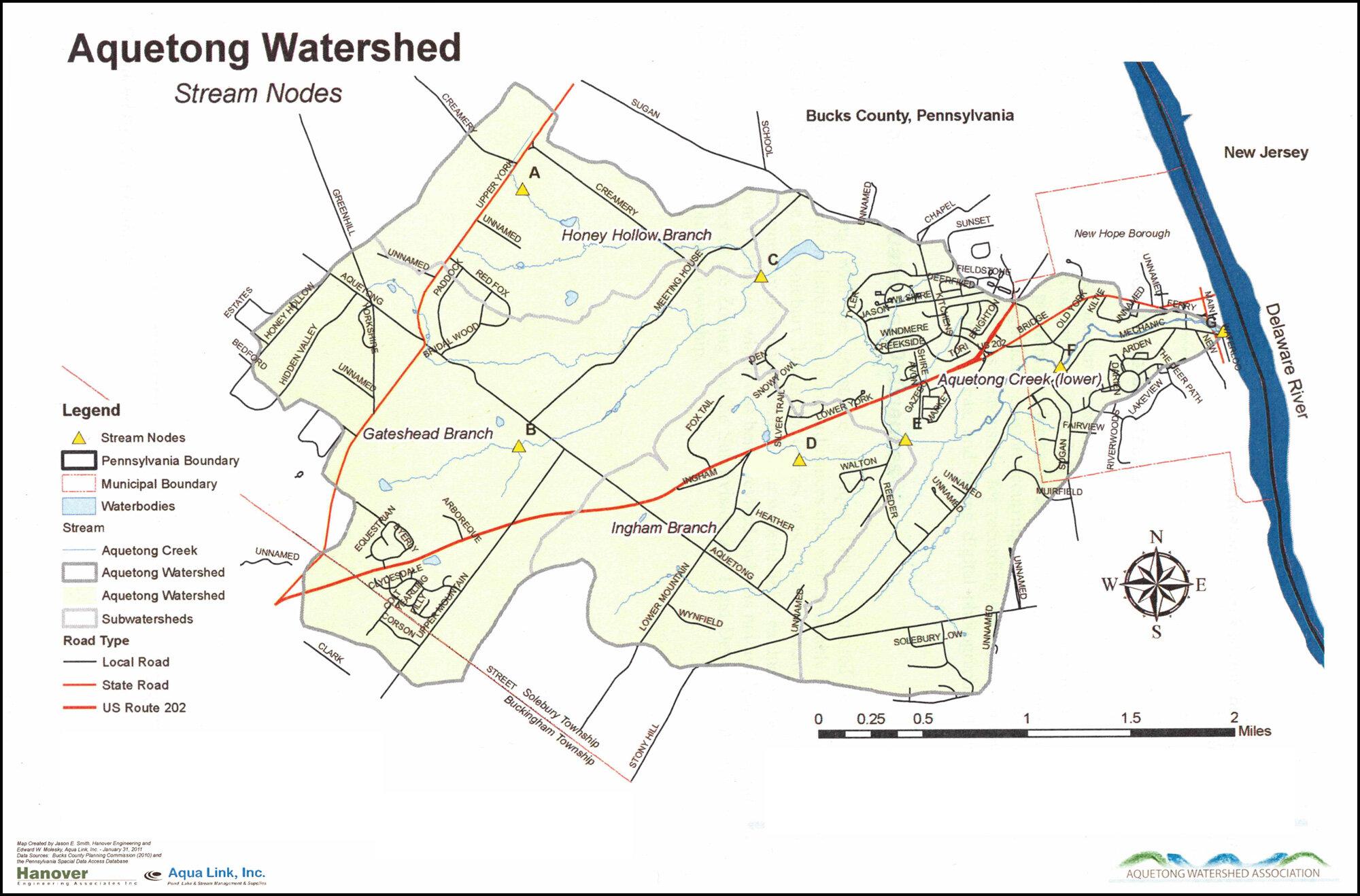 AWA-Map-web-size.jpg