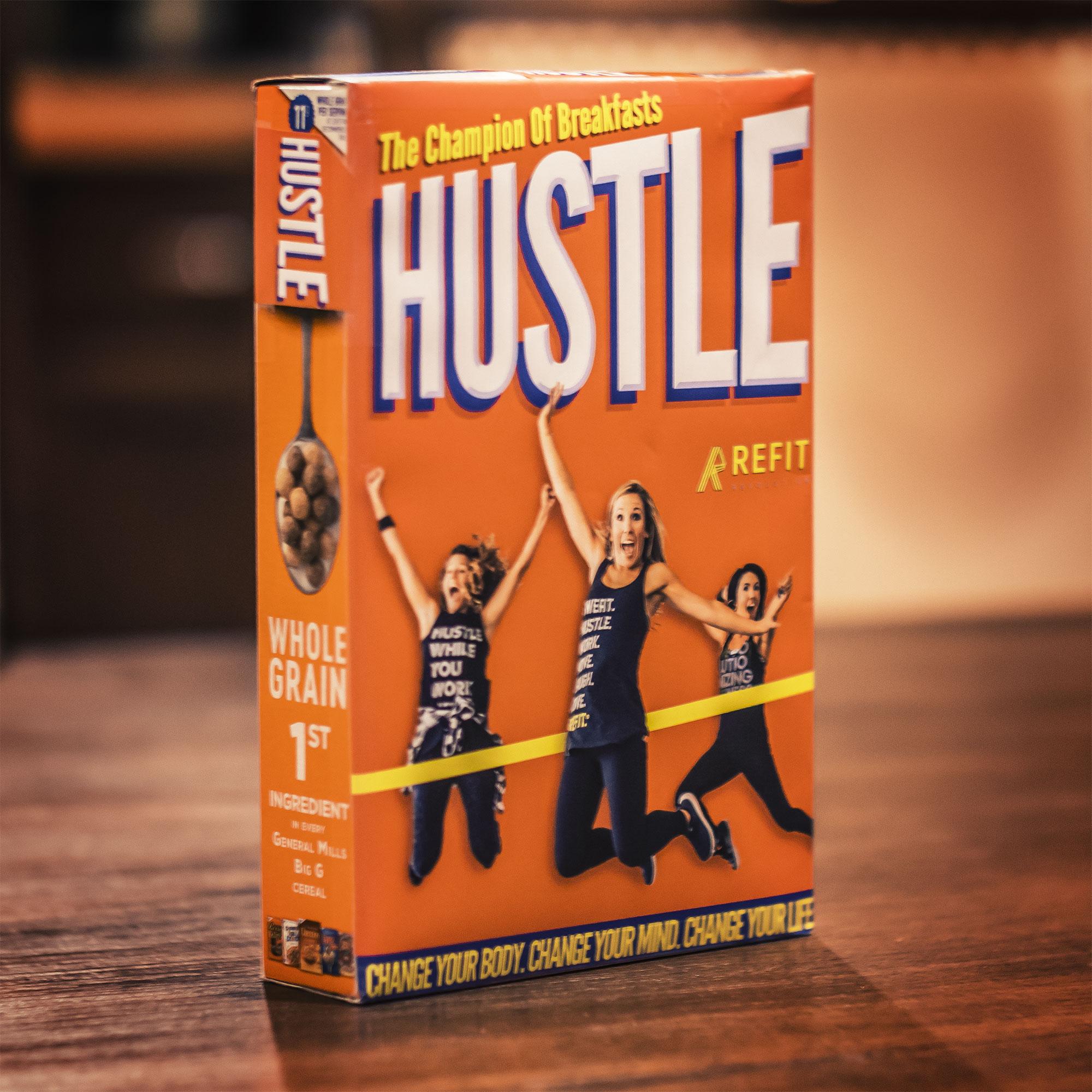 hustle-cereal.jpg