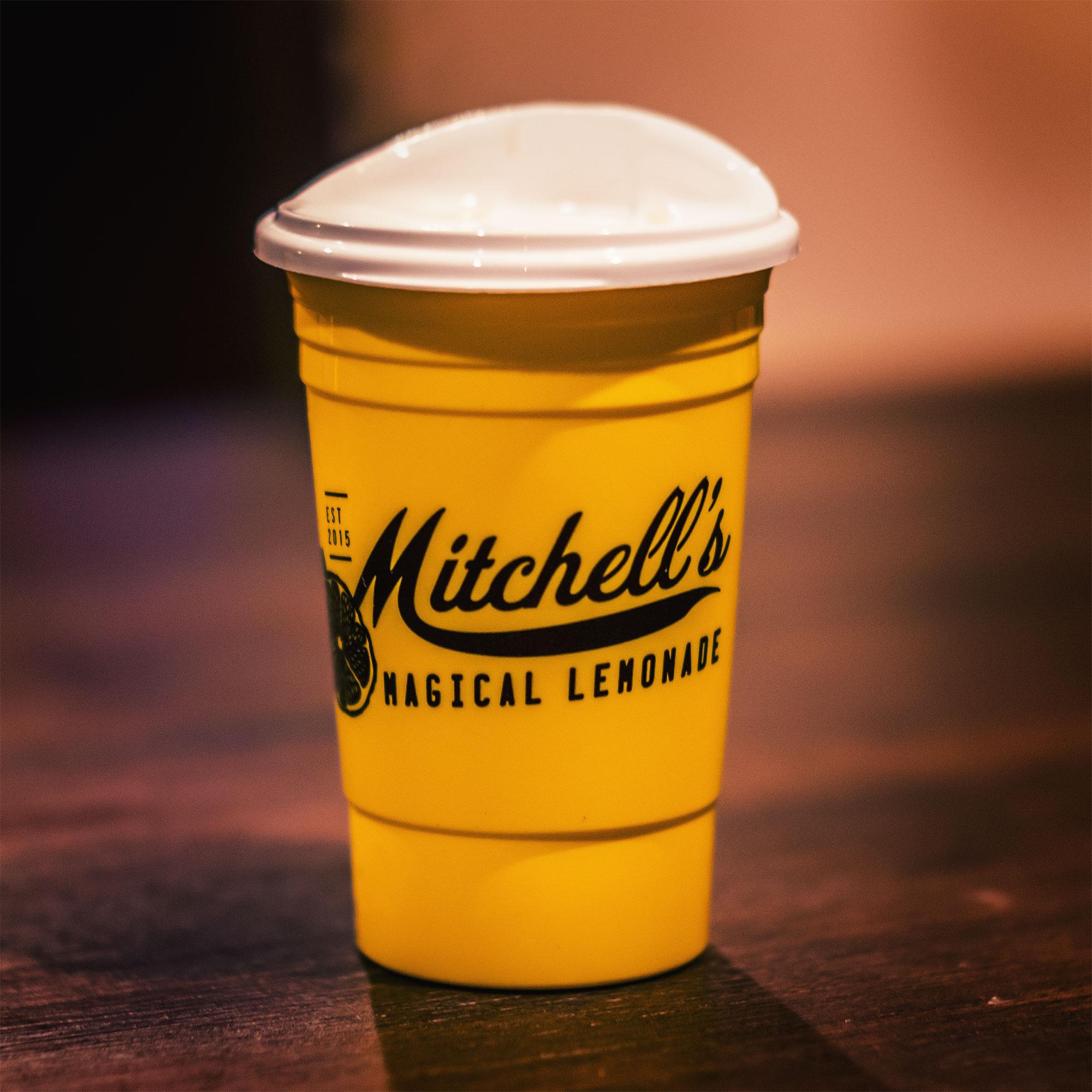 mitchell-lemonade.jpg