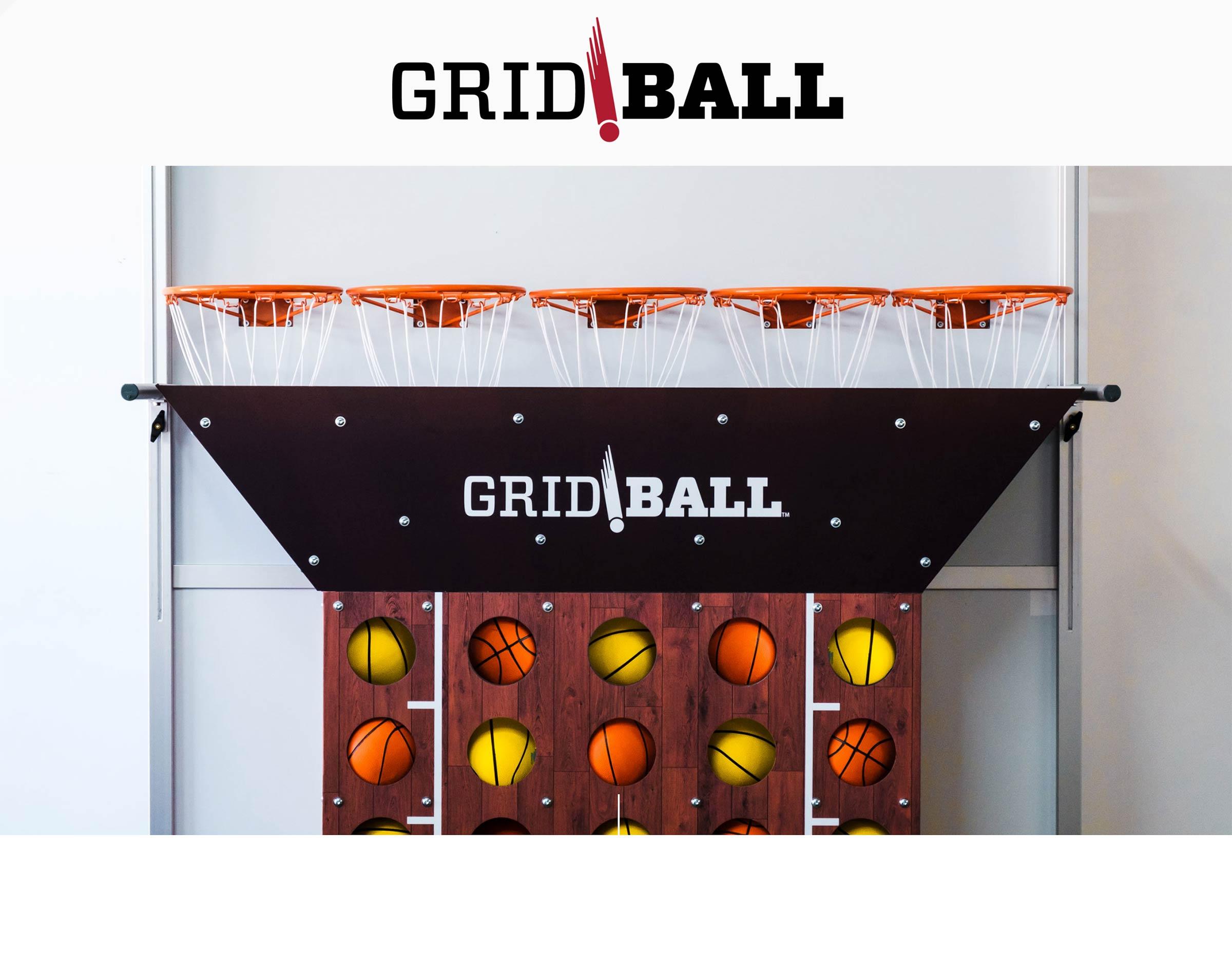 gridball-1.jpg