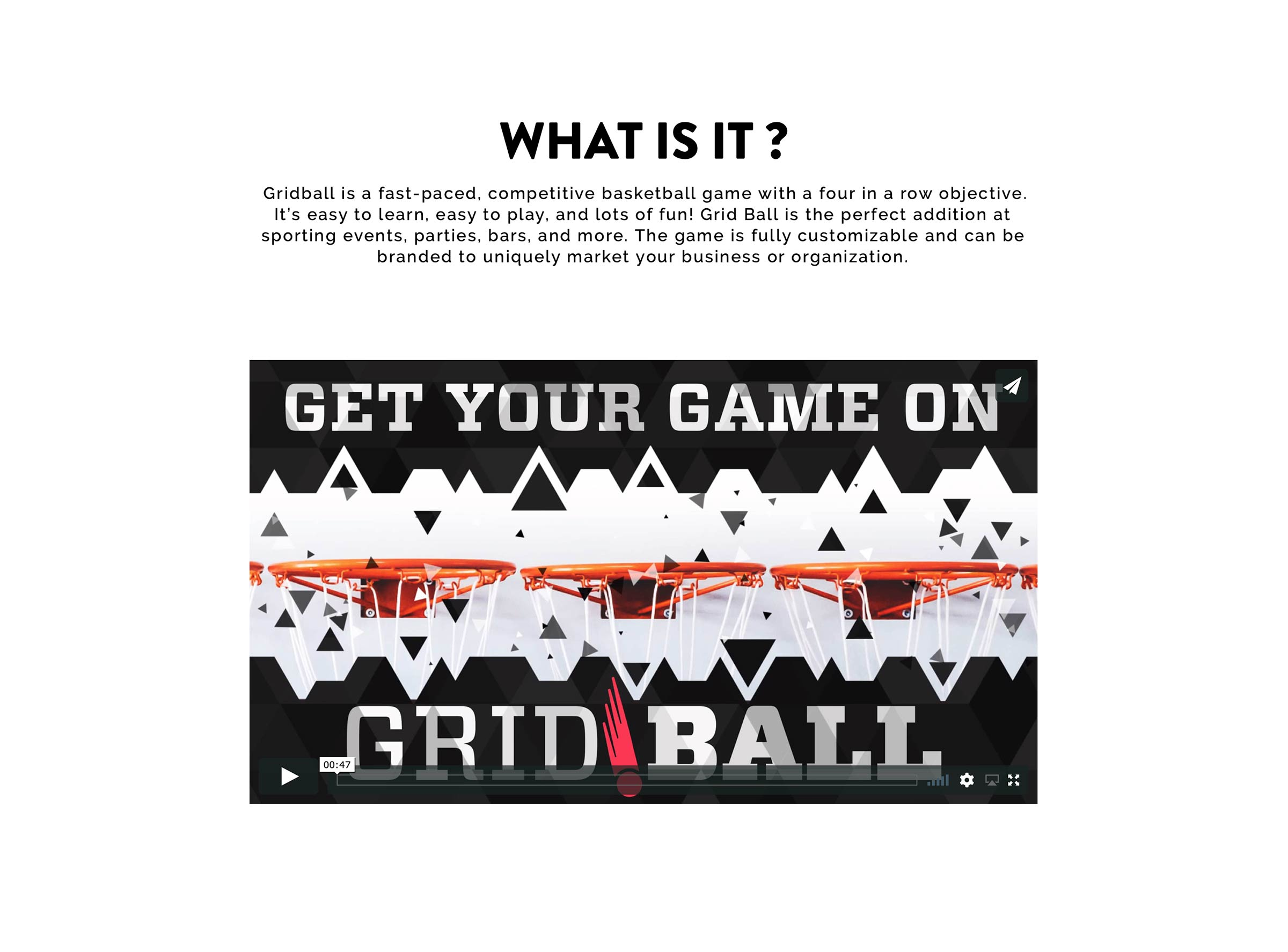 gridball-2.jpg