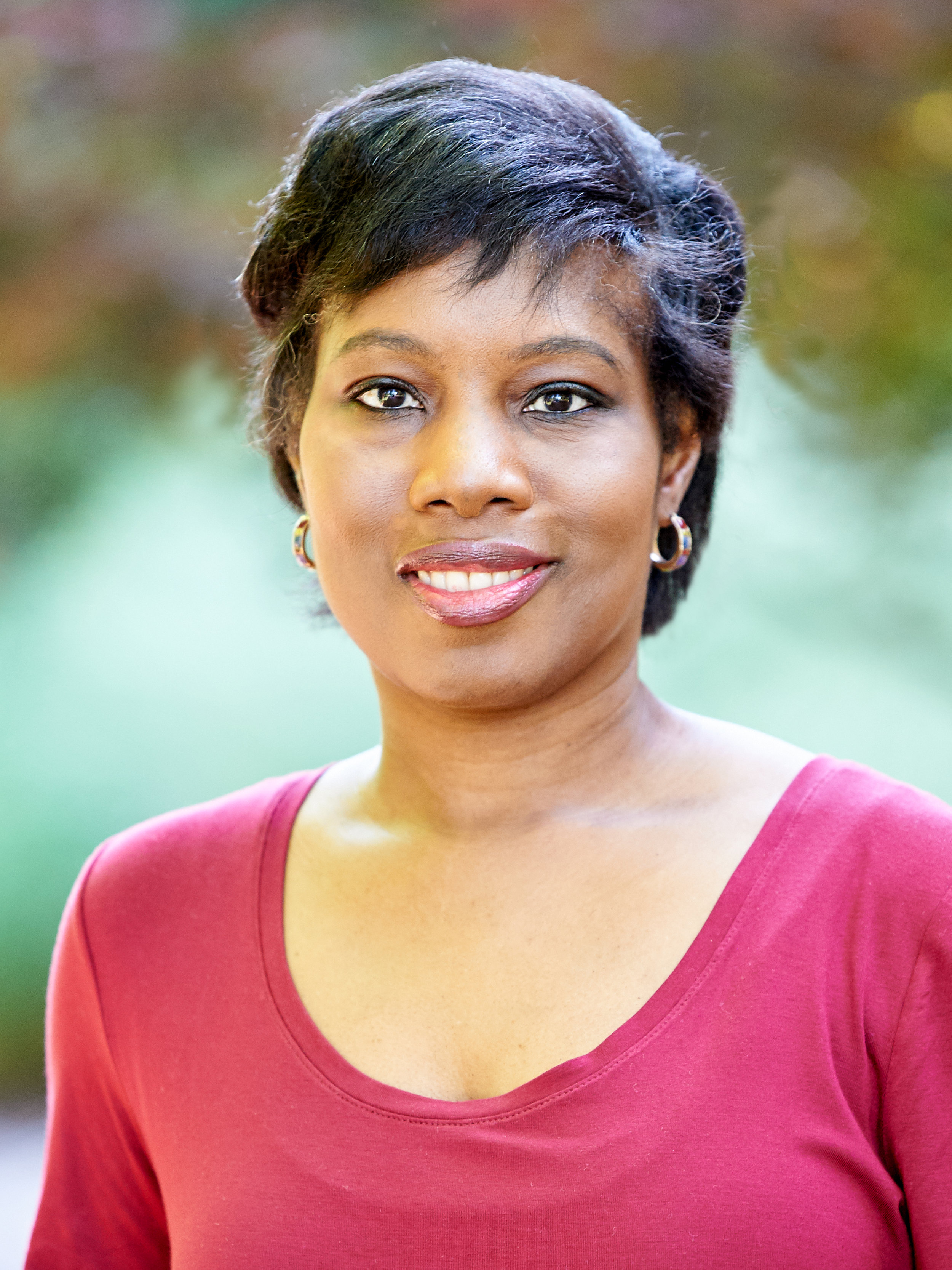 Joy Butler will host the next AFJ webinar, Food Writers in the Legal Jungle, Wednesday, October 25th at 1:30 p.m. EST. Email afj.amanda@gmail.com to join this presentation.