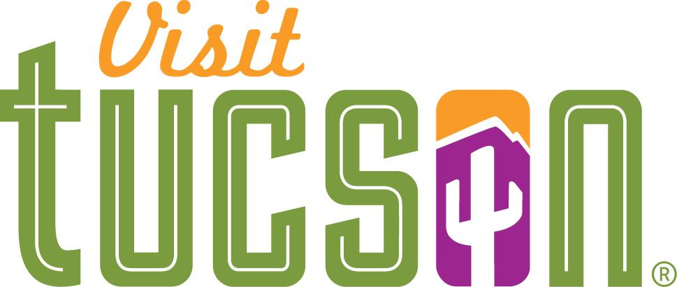 VisitTucson_Logo-hiRes.jpg