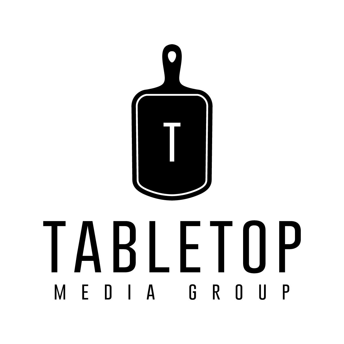 TabletopMGLogo_Vertical_CMYK-01.jpg