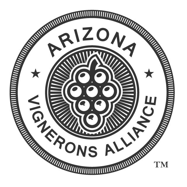 ArizonaVA (1).jpg