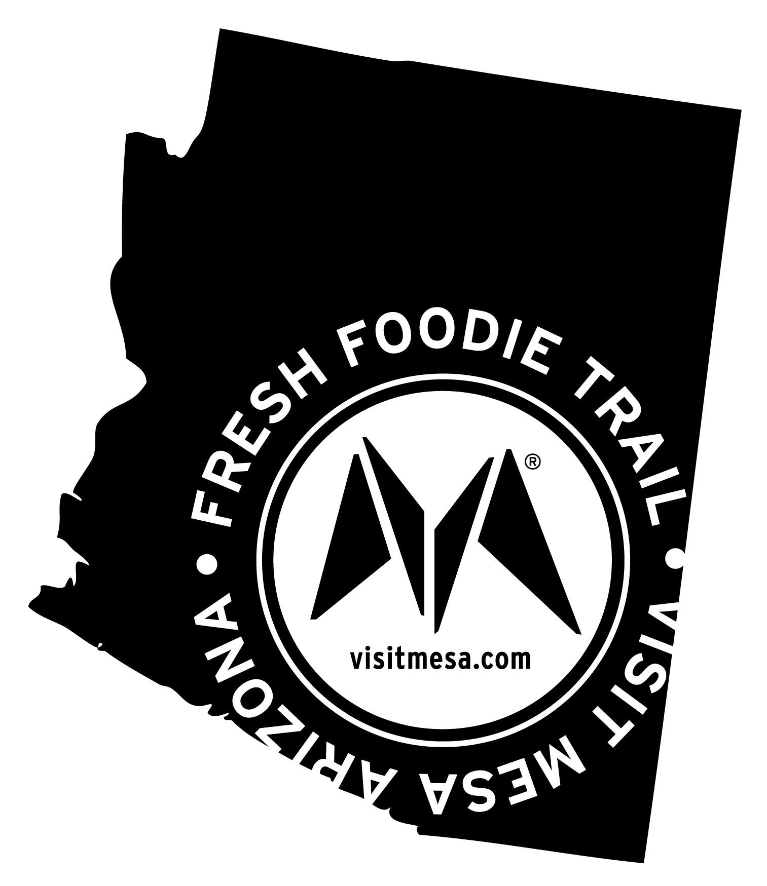 Mesa.FreshFoodie.jpg
